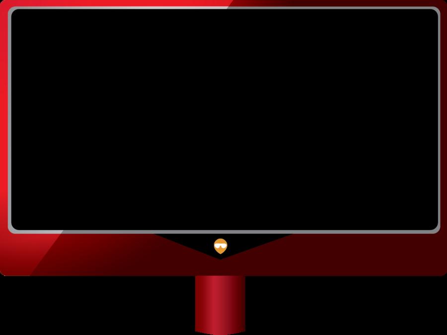 Wallpaper TV Screen by MartinSiilak 900x676