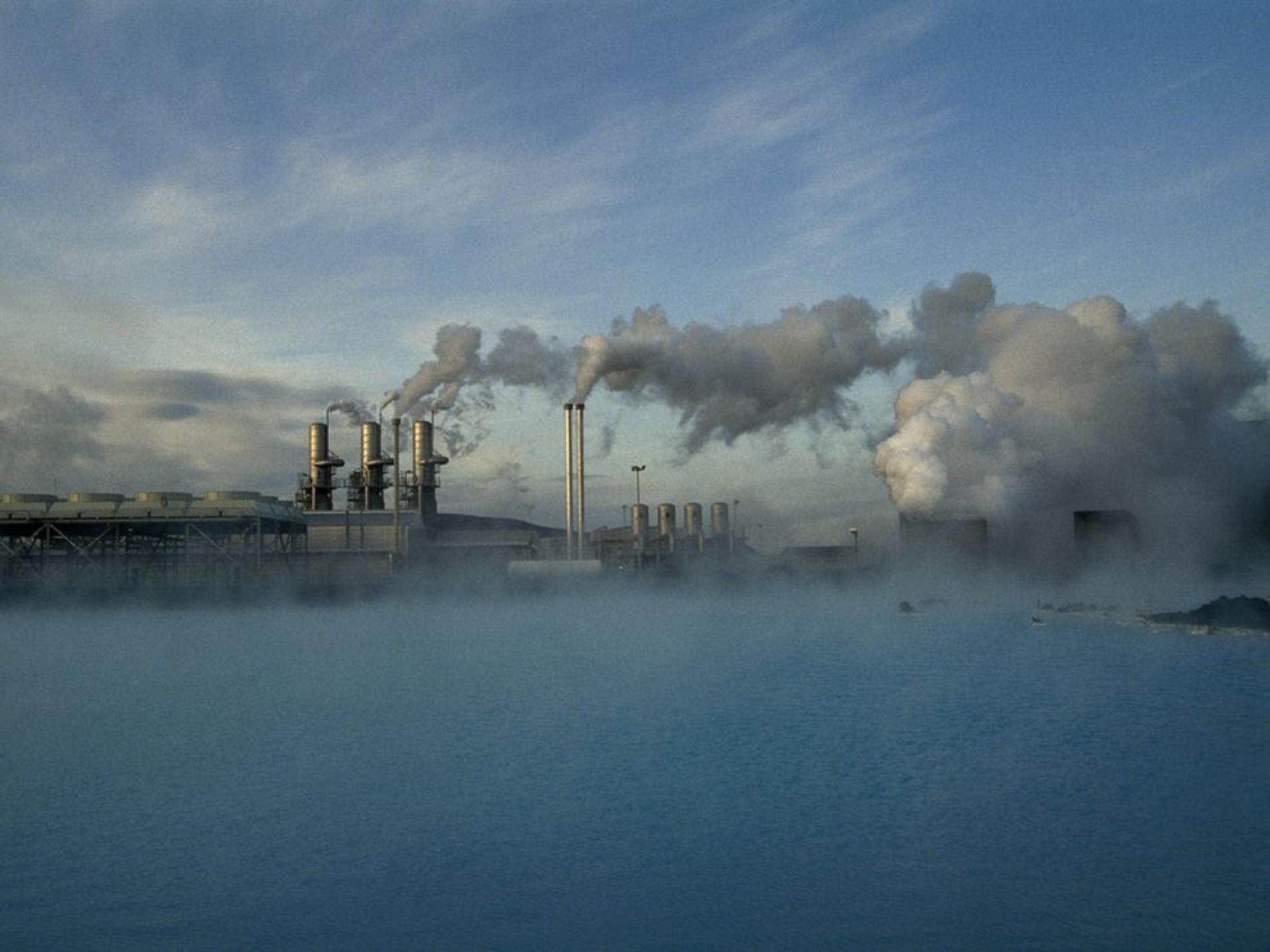 Geothermal Energy Information and Facts National Geographic 1900x1425