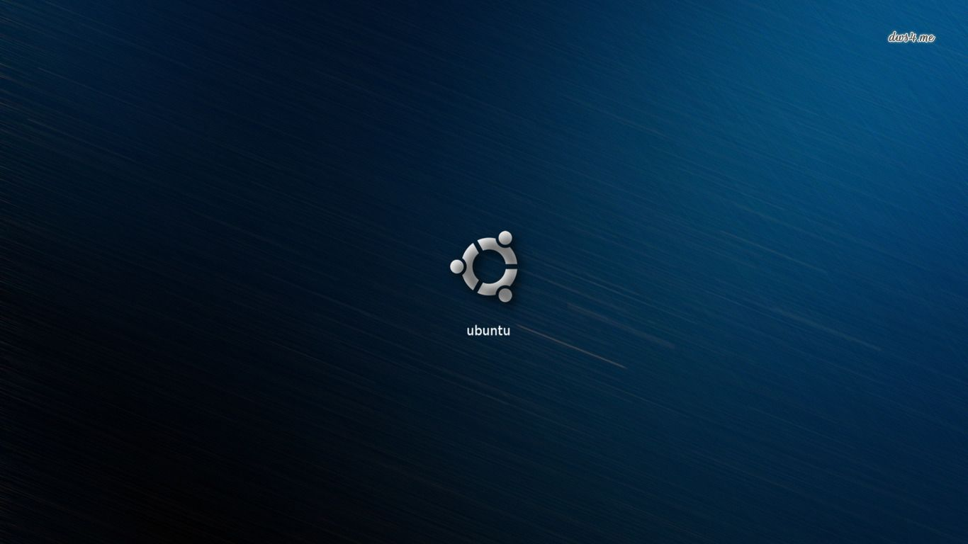 Best Ubuntu Wallpapers 1366x768