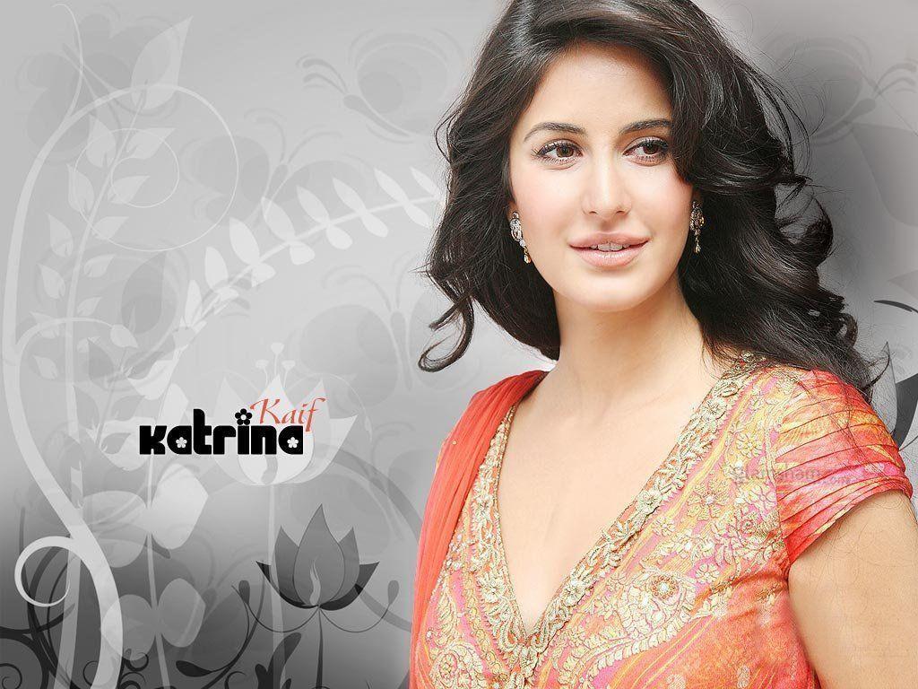 Katrina Kaif Cute Wallpapers 1024x768