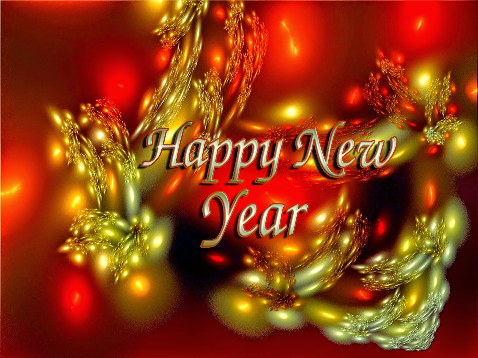 Beautiful Wallpaper Beautiful Nice Happy New Year 2015 Wallpapers 1600x1200