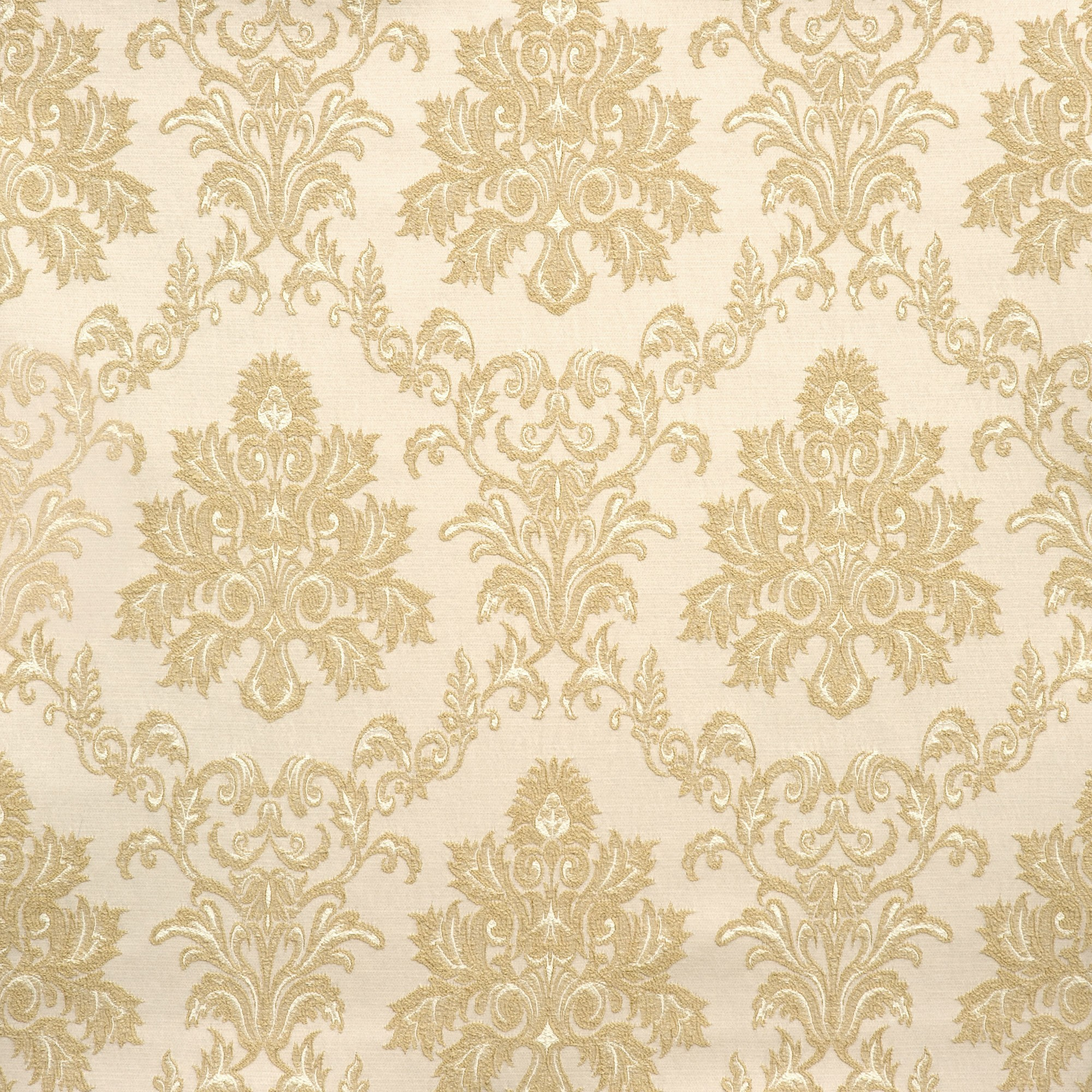 gold damask wallpaper Quotes 2000x2000