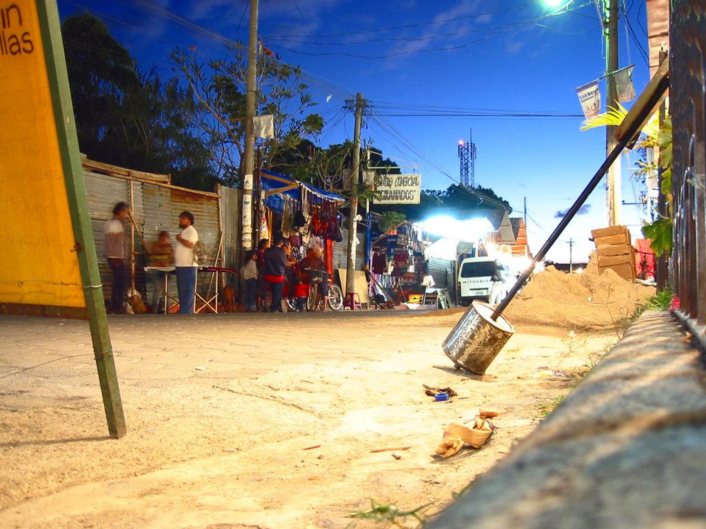 guatemala wallpapers wallpapersafari - photo #48