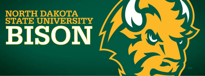 North Dakota State University 700x259