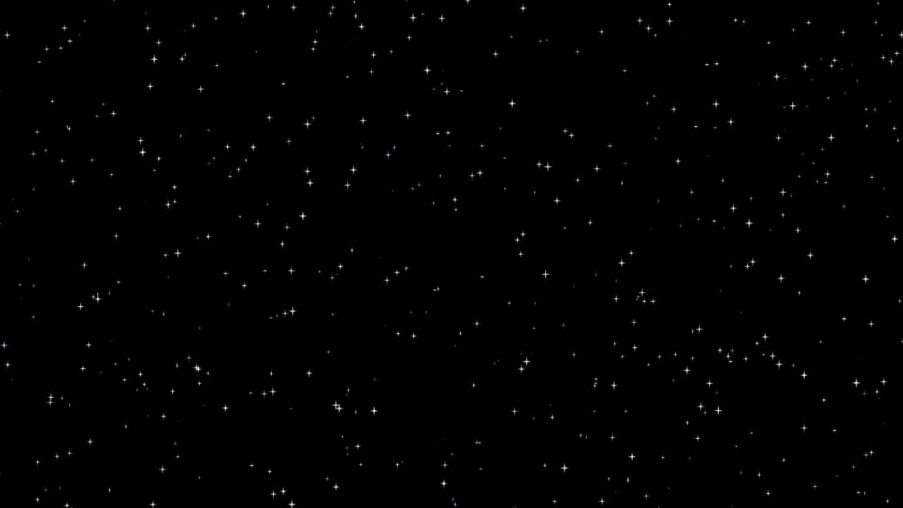 Free Starry Night Sky Wallpaper Wallpapersafari