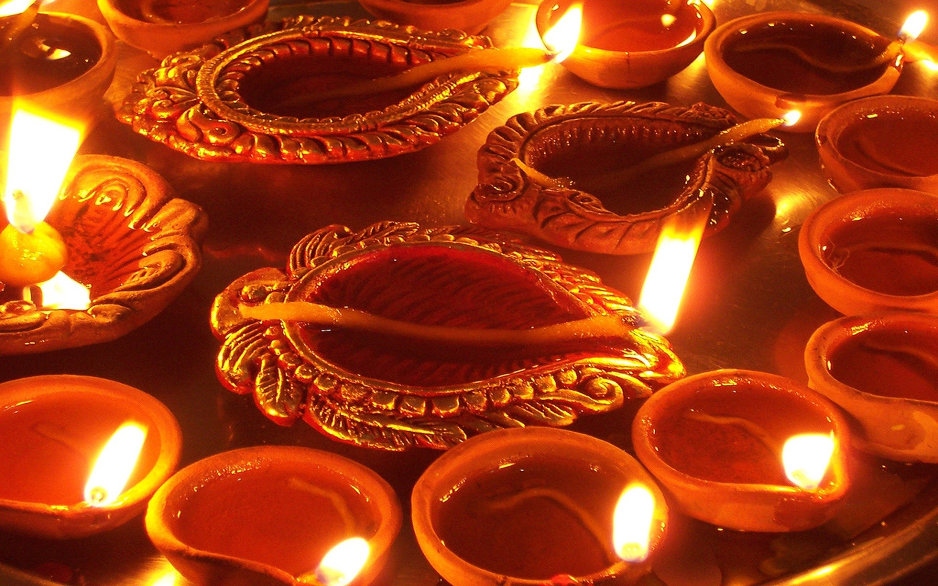 Indian Diwali Festival 2013 Desktop Wallpapers HD Wallpapers 1920x1200