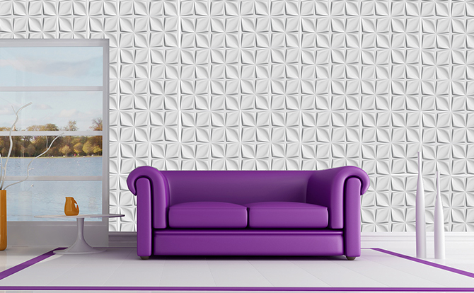 Where to buy wallpapers in abuja Smak Produktion 670x414