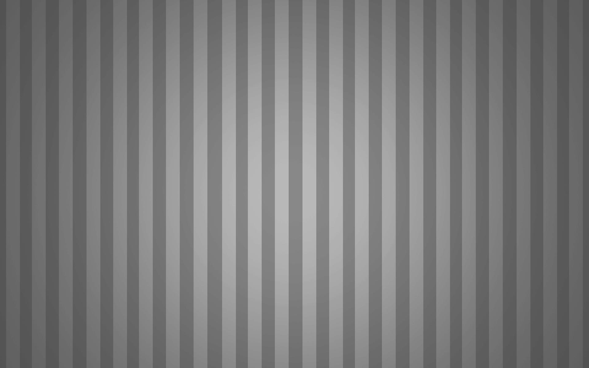 Wallpaper gray stripes 1920x1200 jpg image 1920x1200