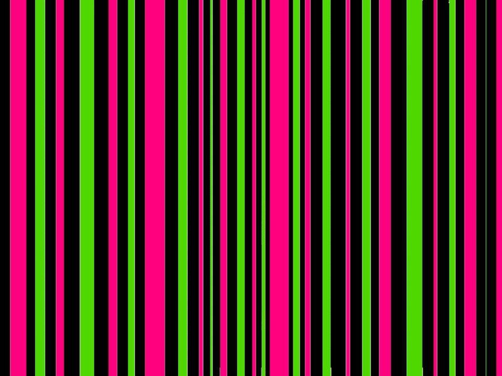 Neon stripes wallpaper Wallpaper Wide HD 1600x1200