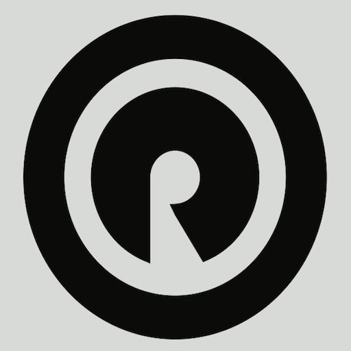 Reachrecordswallpapers 512x512