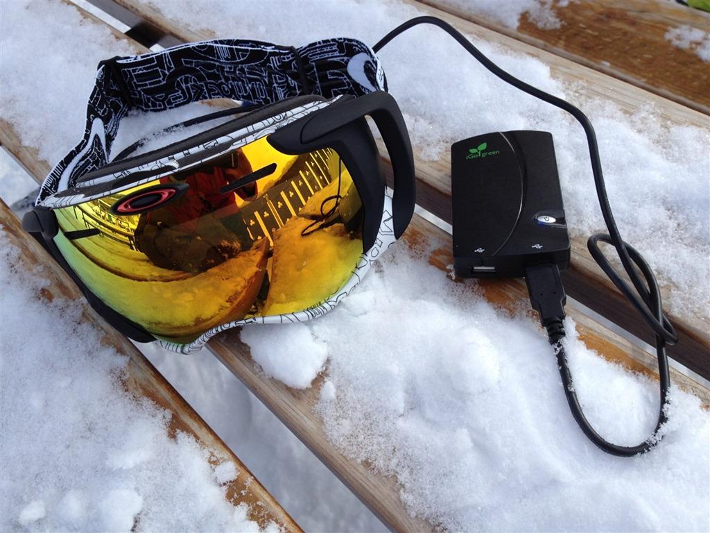 oakley snowboard  oakley snowboard