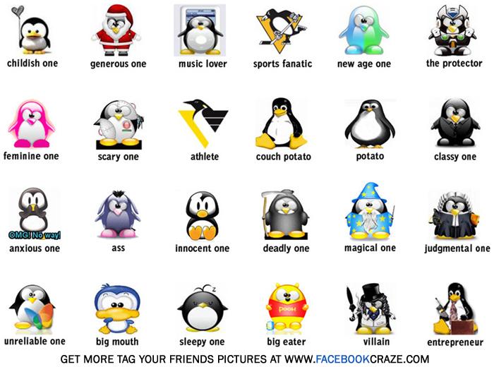 Funny Cartoon Characters 33 Desktop Wallpaper Wallpaper 700x520