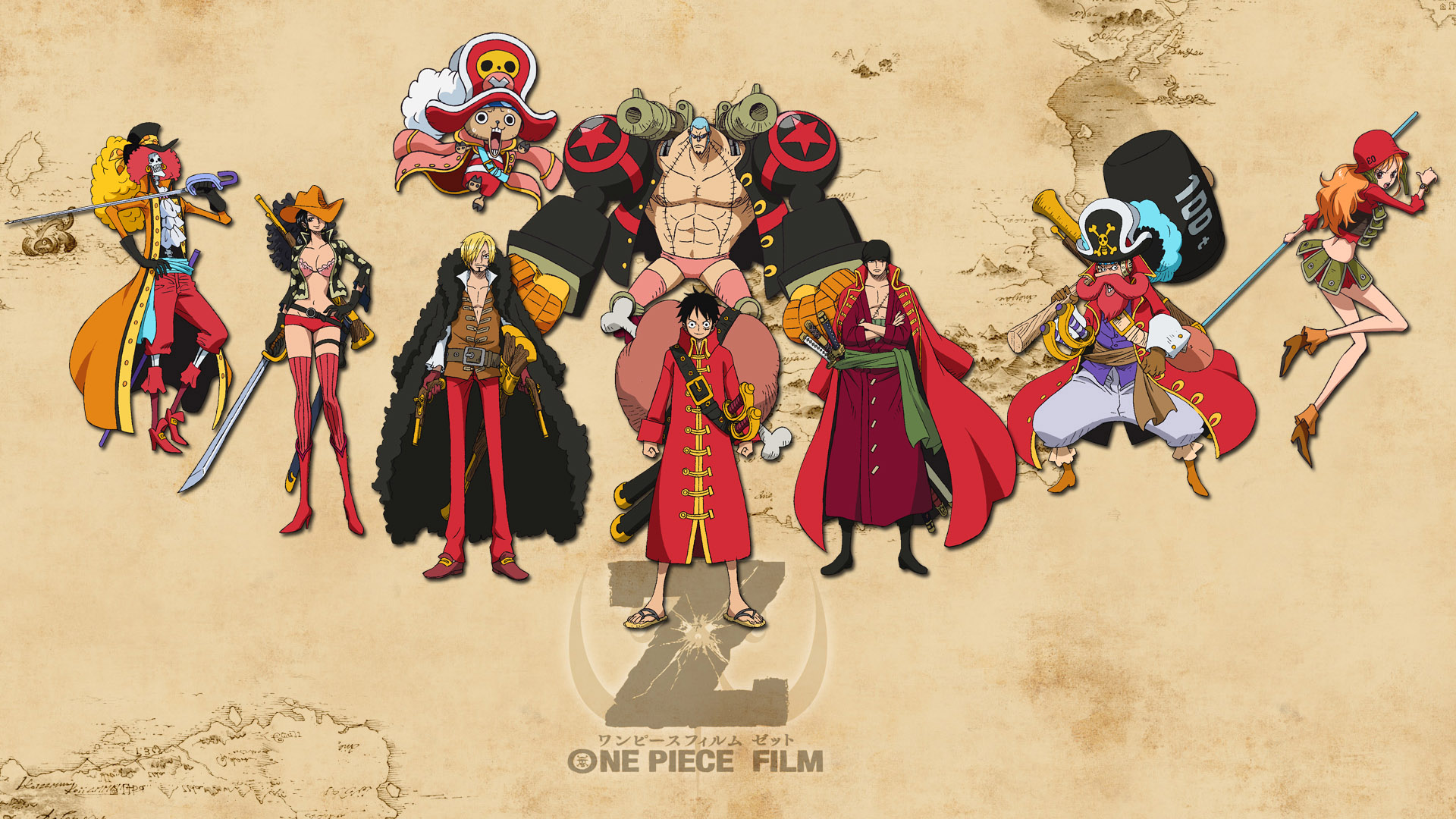 one piece wallpaper android one piece hd wallpapers