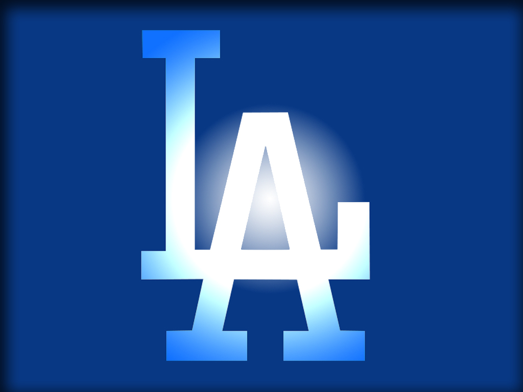 Los Angeles Dodgers wallpapers Los Angeles Dodgers background 1024x768
