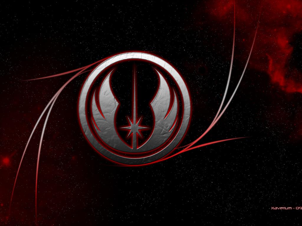 Star Wars Wallpaper Jedi image gallery 1024x768
