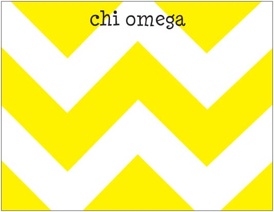Chi Omega Backgrounds for Pinterest 533x413