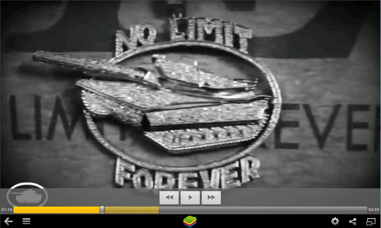 No Limit Forever   Android Apps on Google Play 1283x767