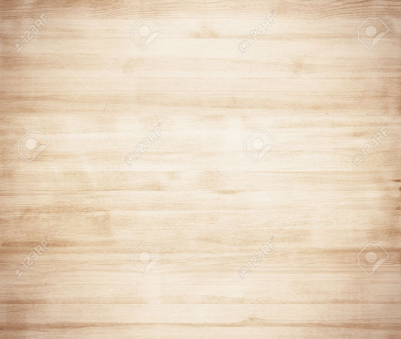 Soft Wooden Texture Empty Wood Background Stock Photo Picture 1300x1101