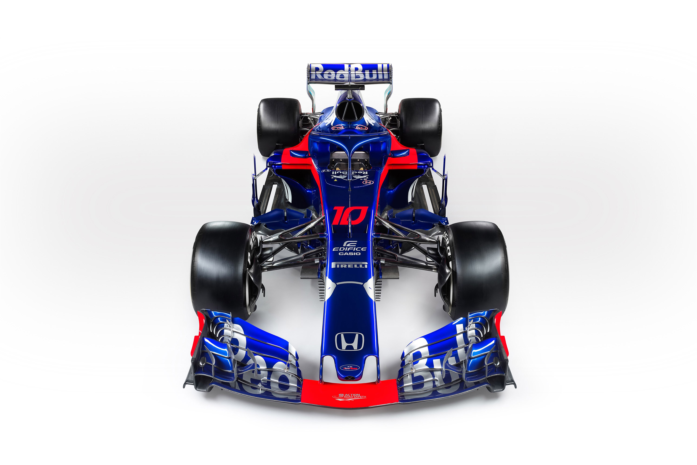 F1 Toro Rosso HD Wallpaper Background Image 3000x2000 ID 3000x2000