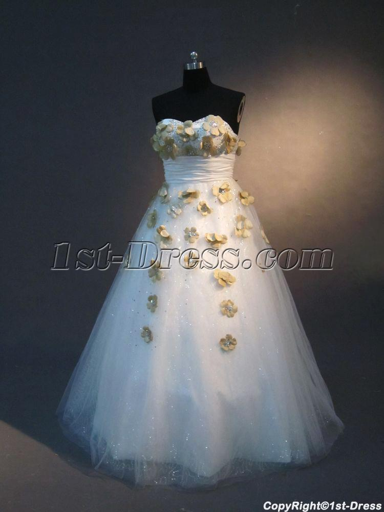 hdwallpaperinfol300bizcncomimageplus size quinceanera dresses10 750x1000