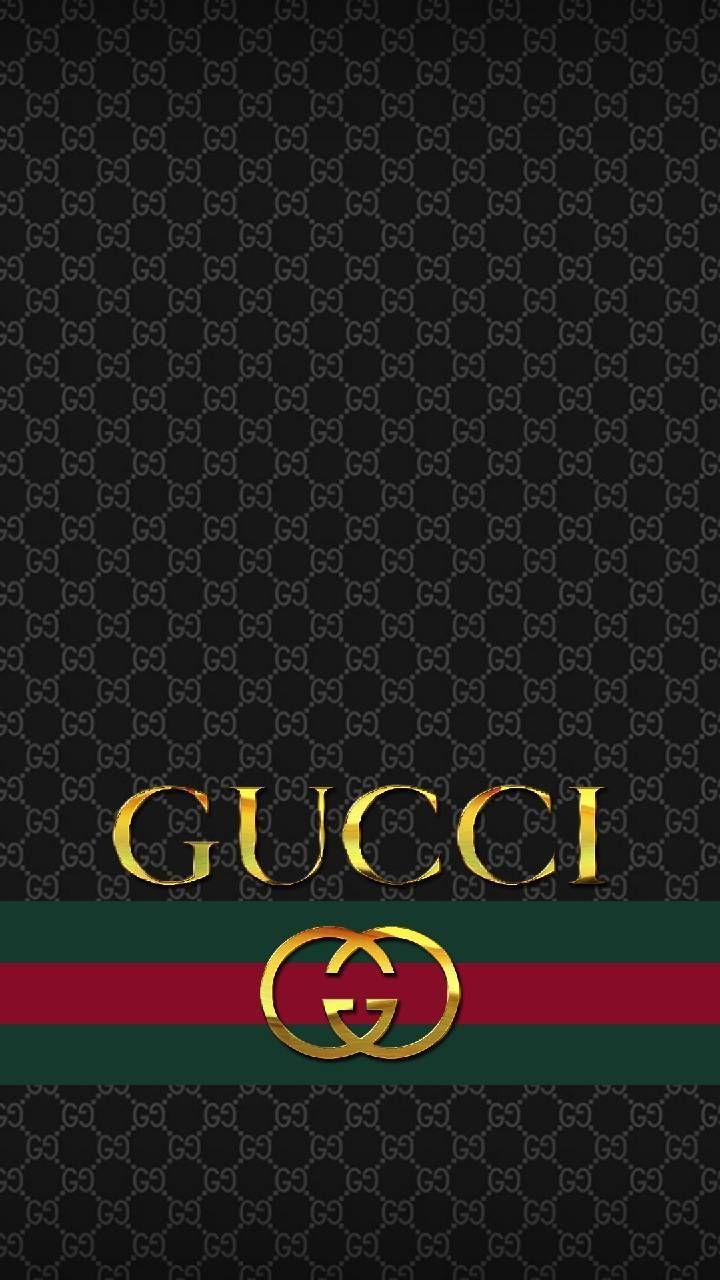 Gucci Logo Phone Wallpapers   Top Gucci Logo Phone 720x1280