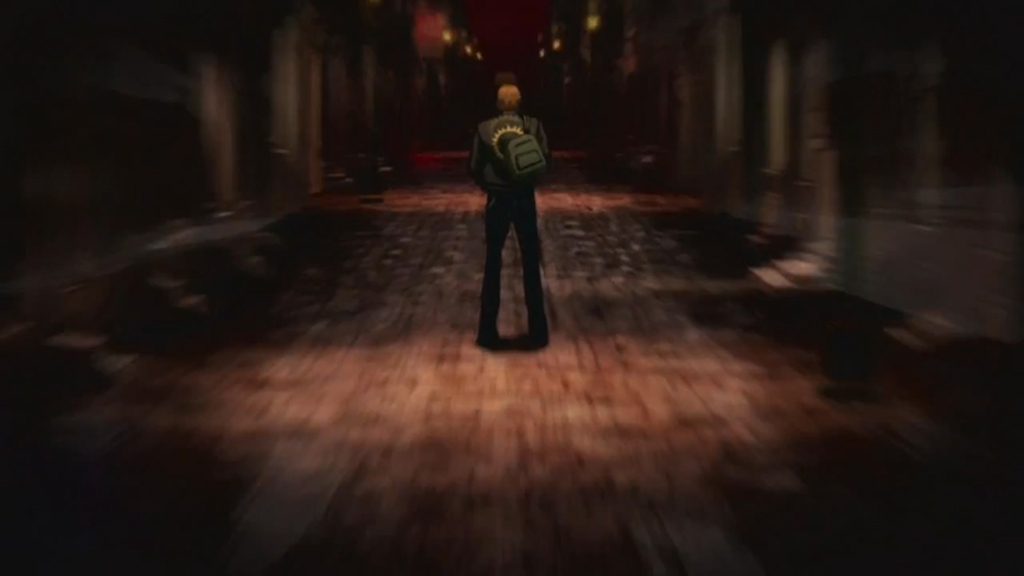 Kyo Kusanagi XIII   Gif Animation by KyoFlameAshHylden on 1024x576
