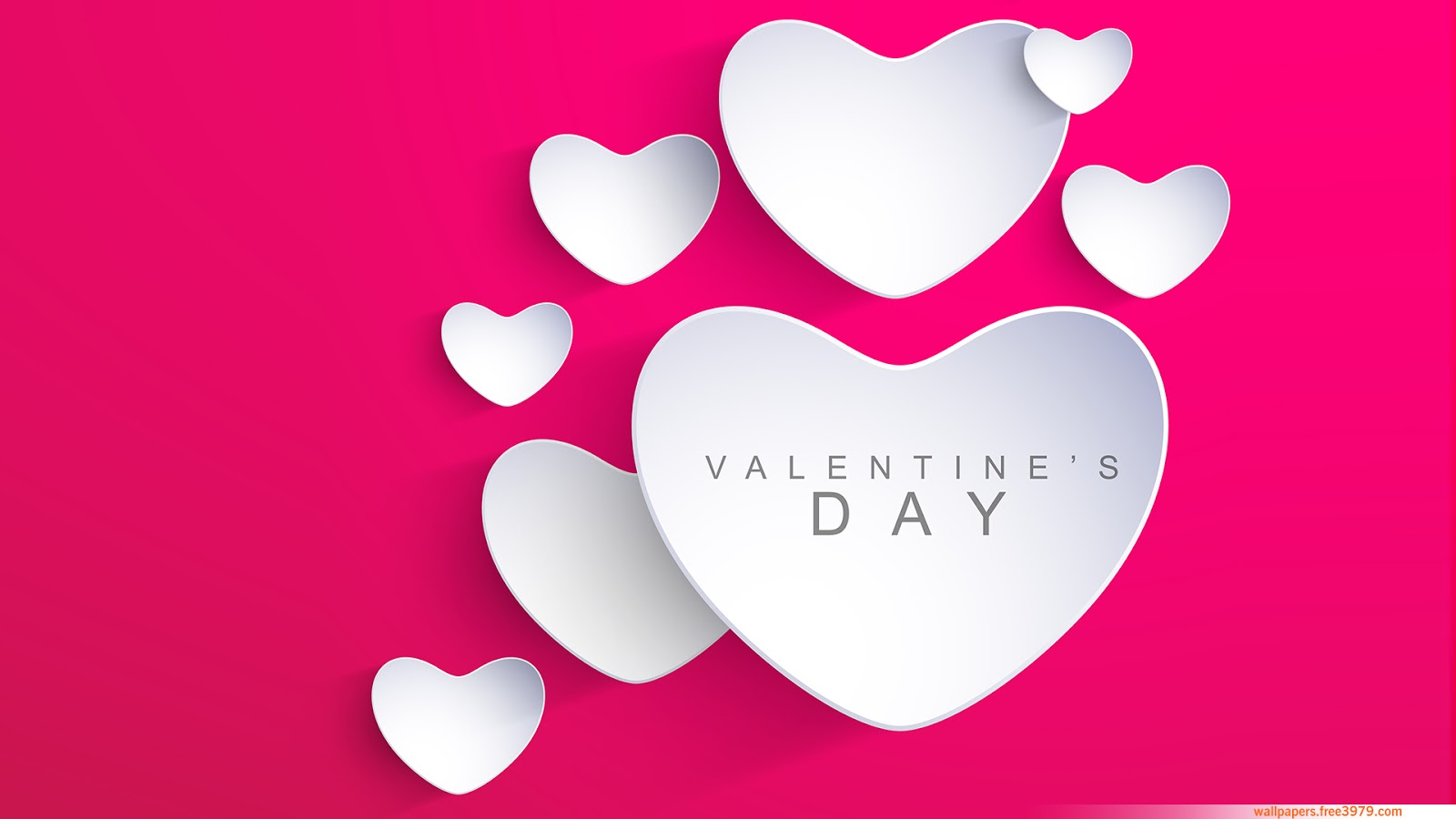 Cute Love Heart Wallpaper: Cute Hearts Wallpaper
