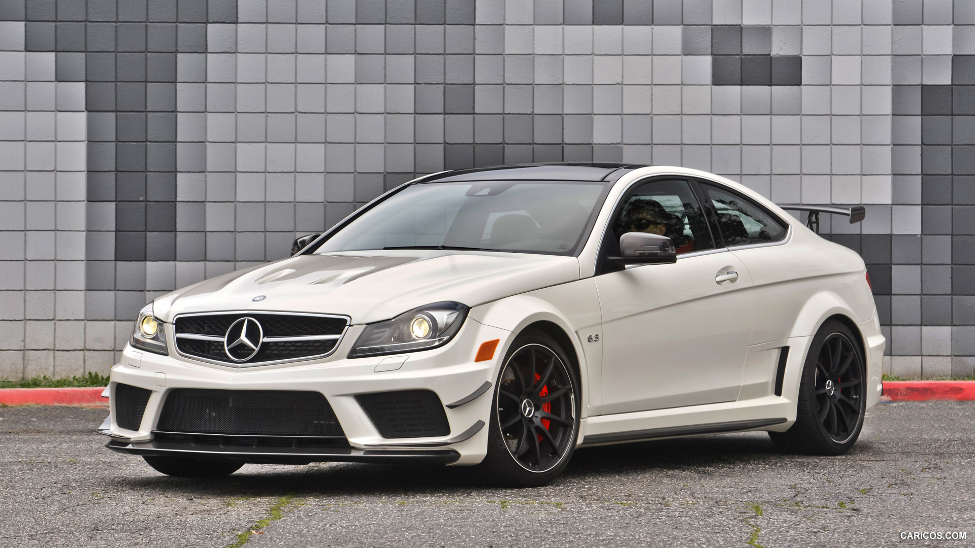 C63 amg wallpaper wallpapersafari for Mercedes benz m series