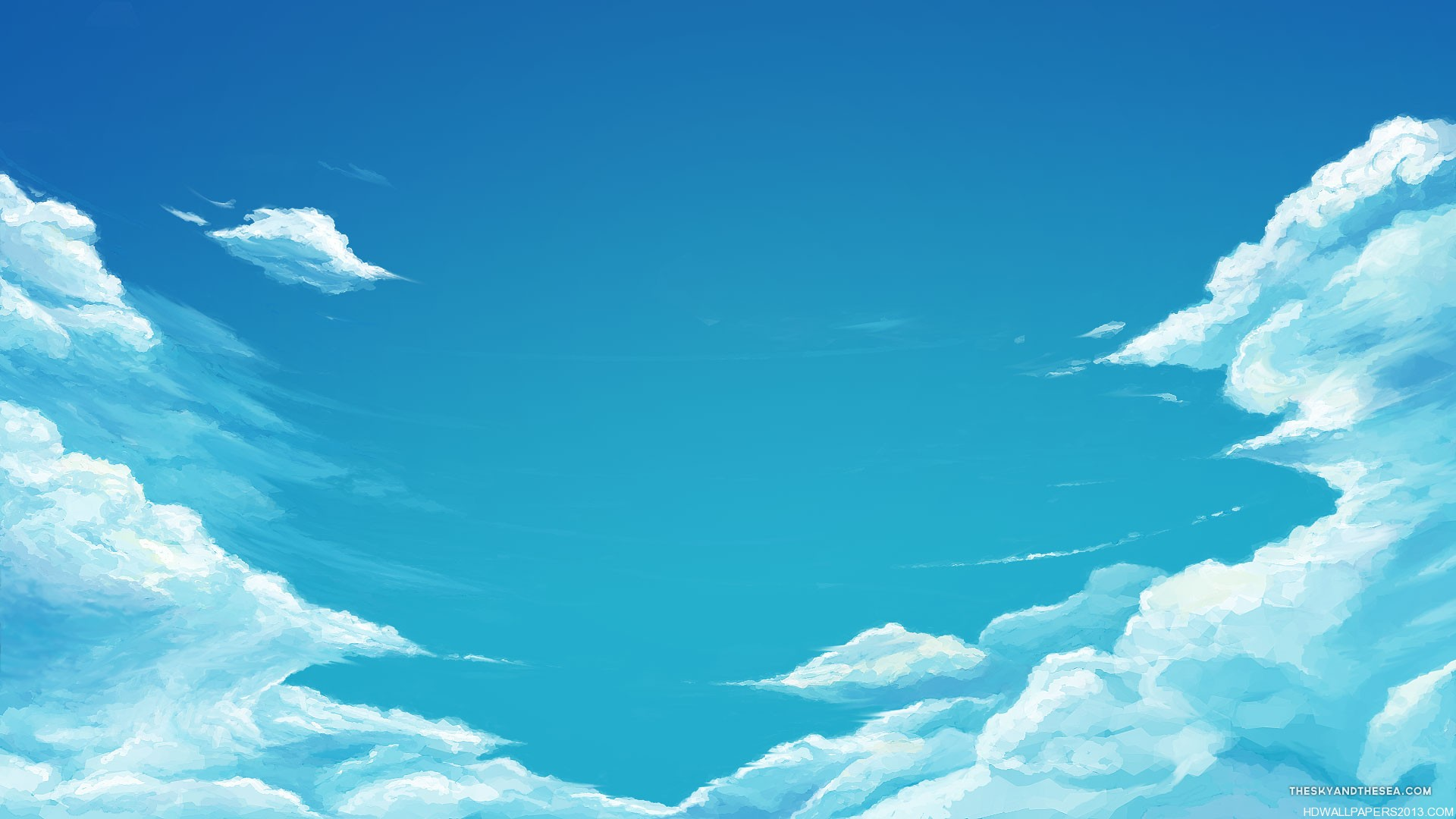 Simple Sky Related Keywords Suggestions   Simple Sky Long Tail 1920x1080