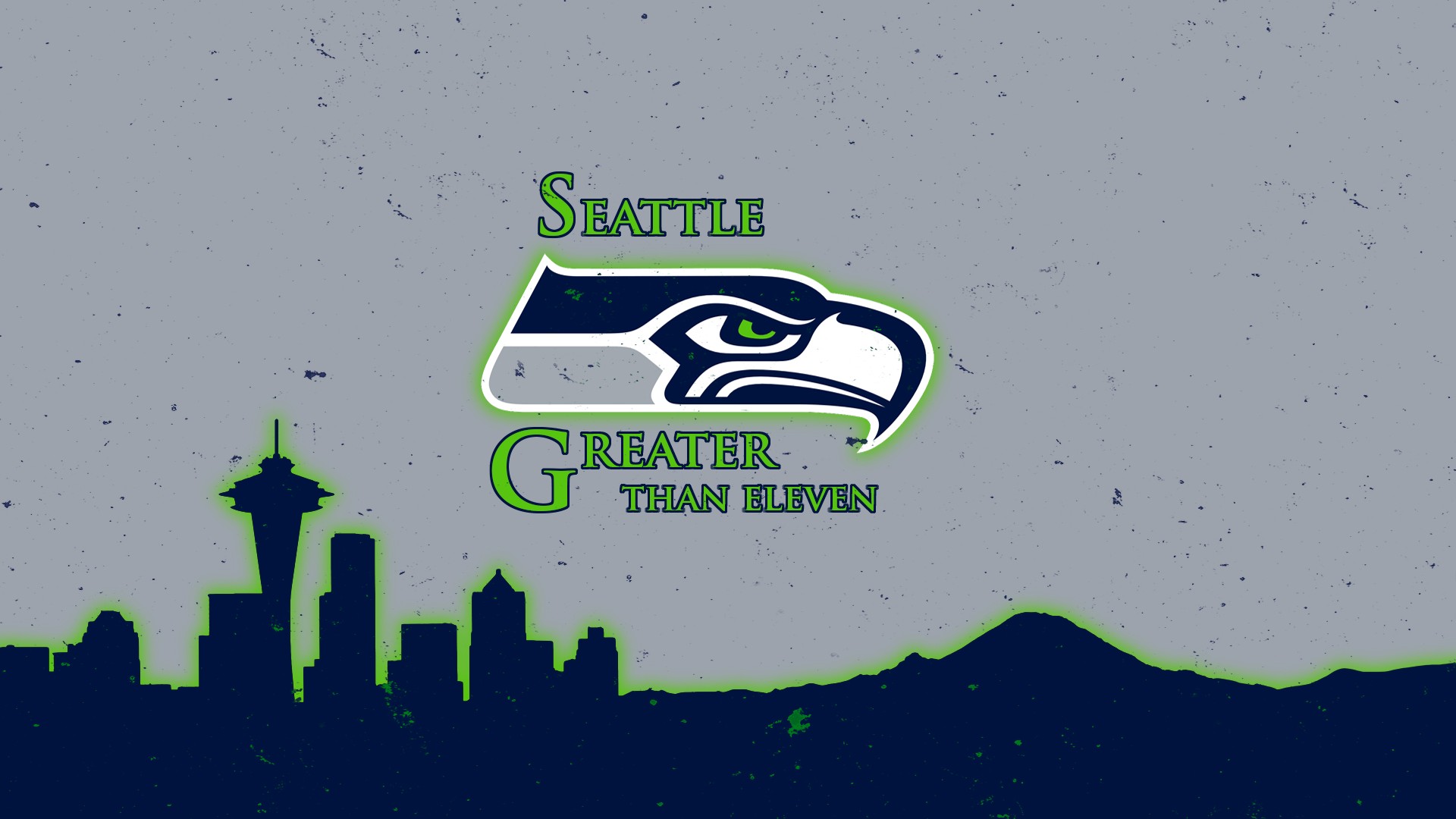 50 Seattle Seahawks Iphone Wallpaper On Wallpapersafari