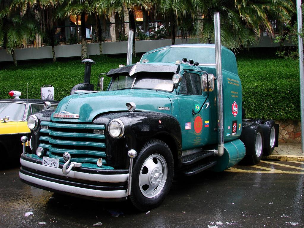 Chevy Truck Hd Wallpaper Wallpapersafari Total Update