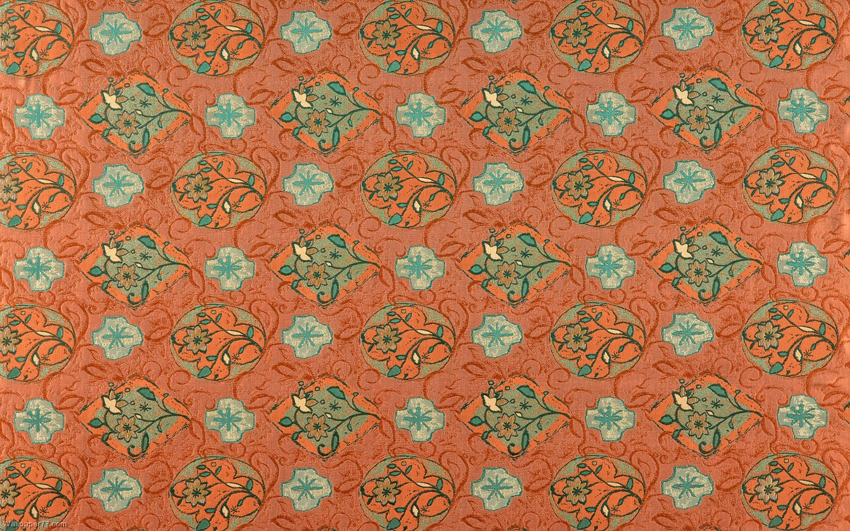 Pattern Orange Nature background patterns pattern wallpapers 1440x900 1440x900