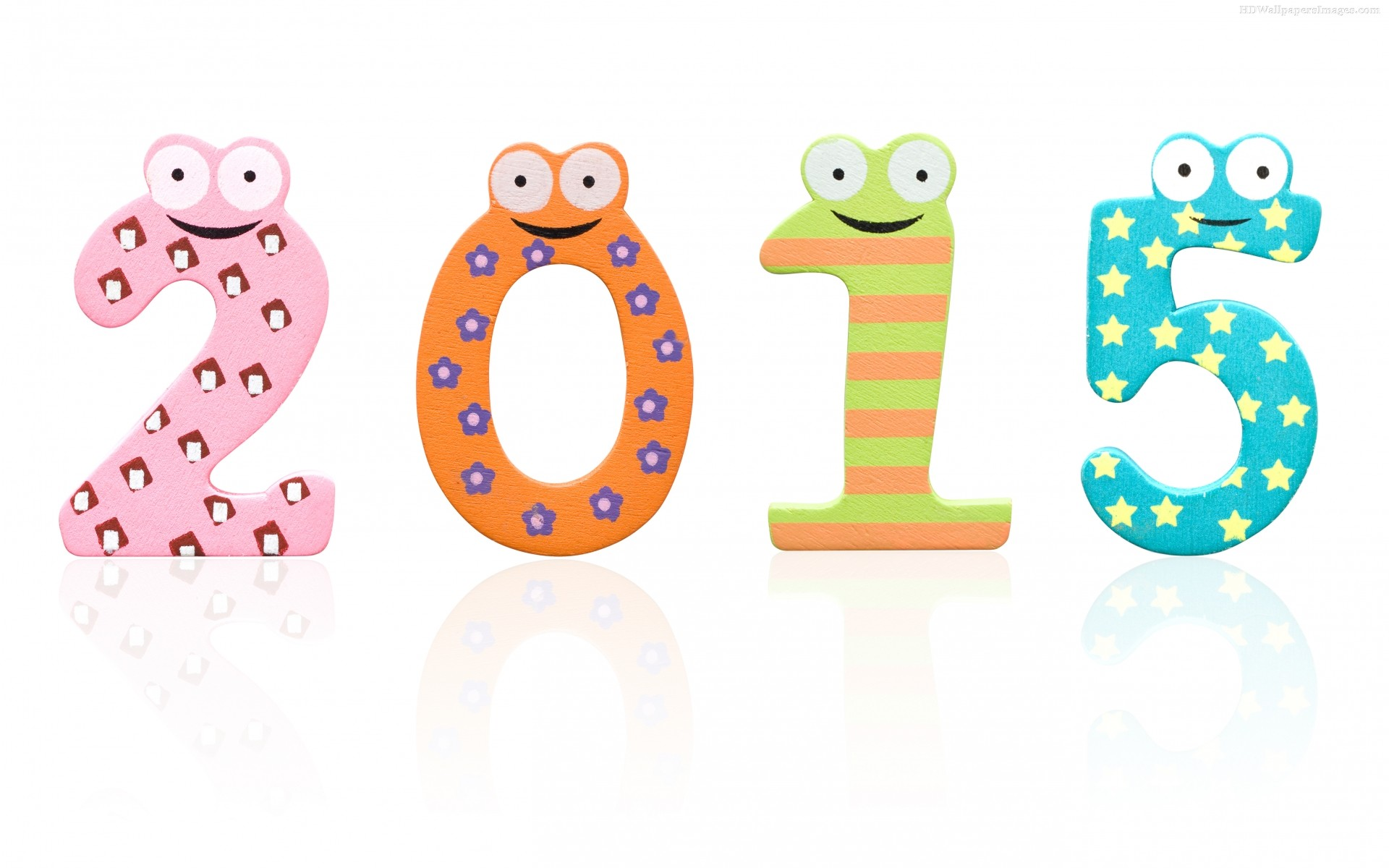 2015 happy new year wallpaper 25 Peds to Parents 1920x1200