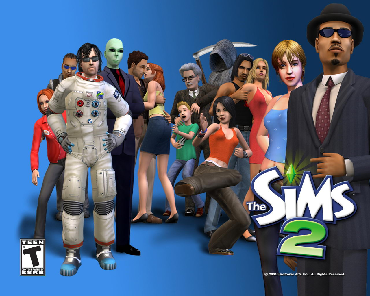Sims x rated mod erotic galleries