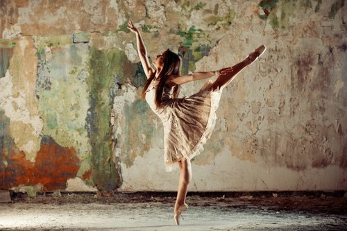 Alf img   Showing Contemporary Dance Wallpaper 500x333