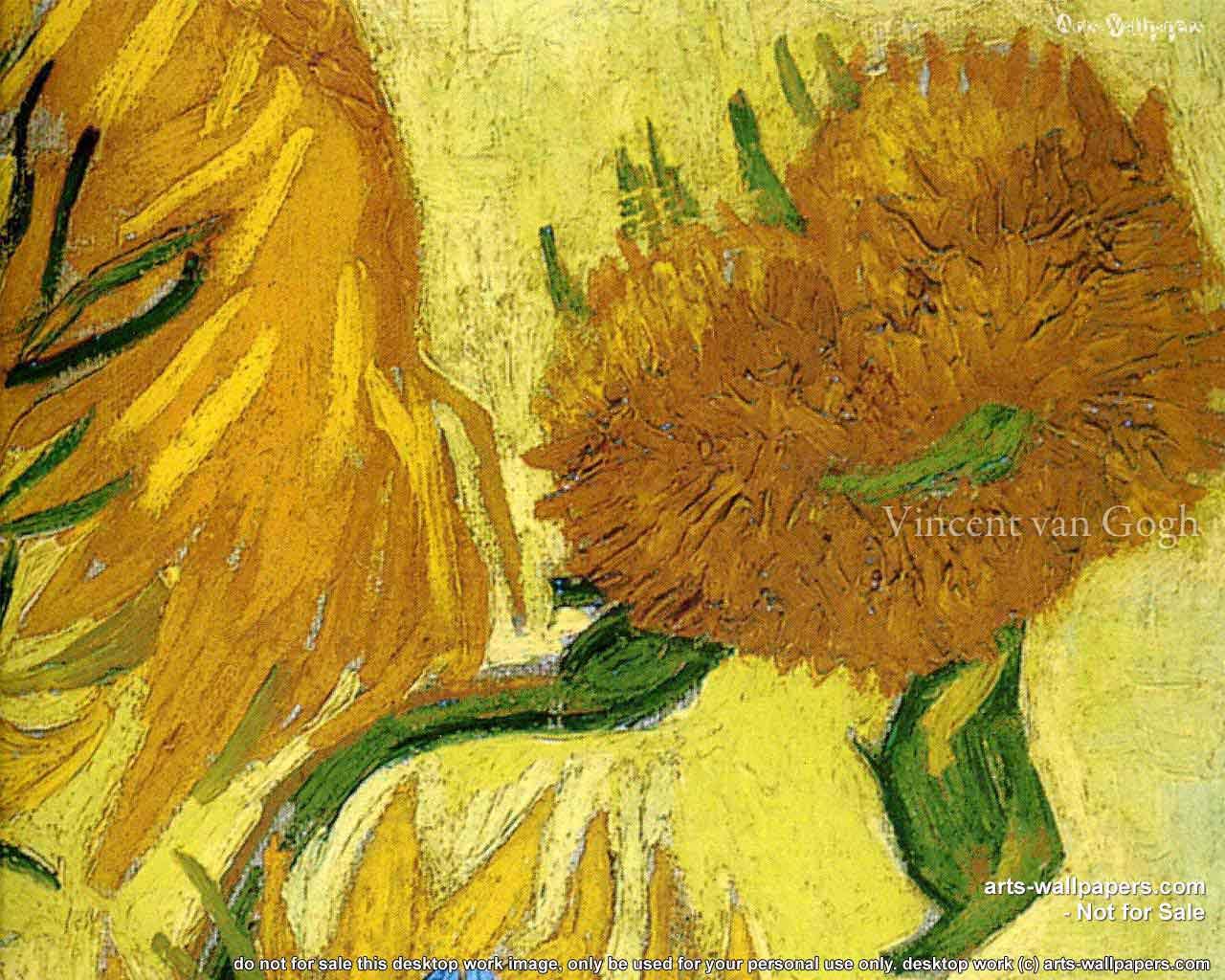 Art Wallpapers Vincent Van Gogh Wallpapers 1280x1024