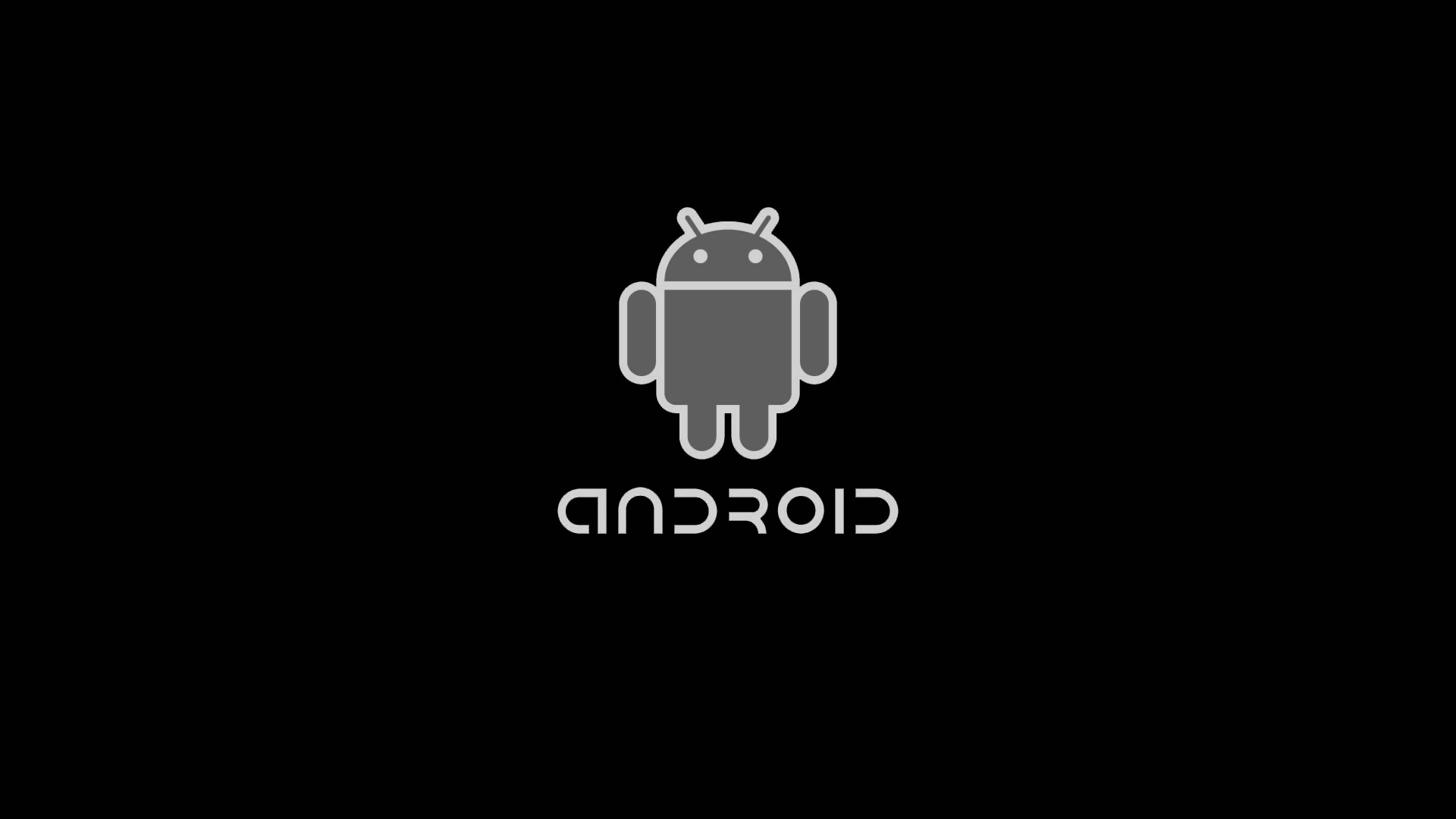 41+] Black HD Wallpapers for Android on WallpaperSafari