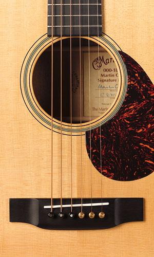 Martin Guitar Wallpaper Guitars 000 18mc