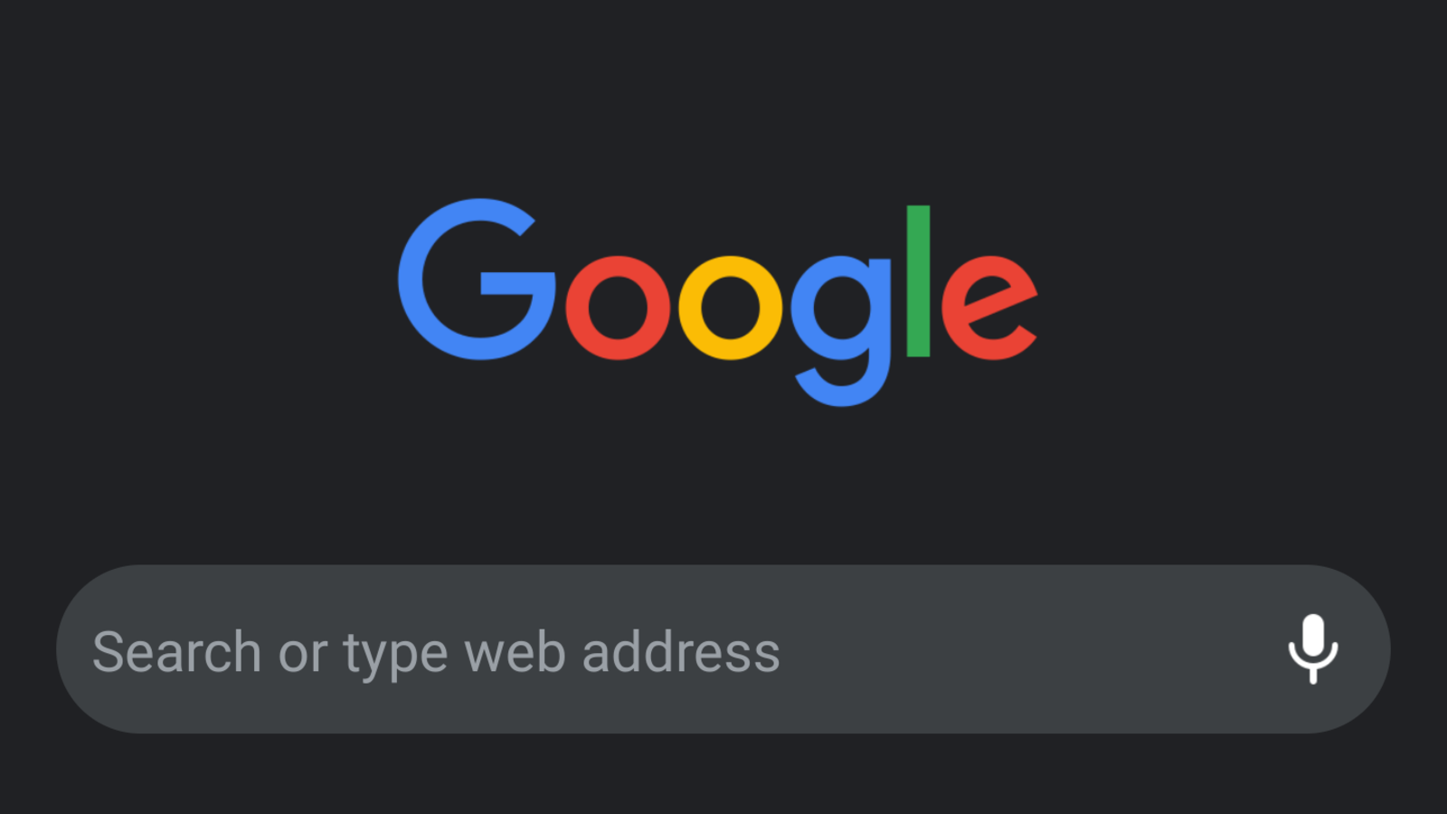 How to Enable Chromes New Dark Mode on Android 1600x900