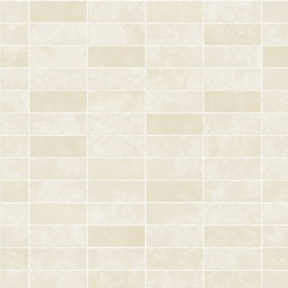 Home Wallpaper Fine Decor Fine Decor Ceramica Stone Tile 1000x1000