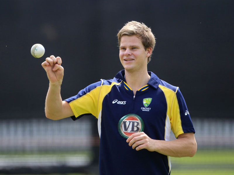 Smart Steven Smith HD Wallpapers And New Images 800x600