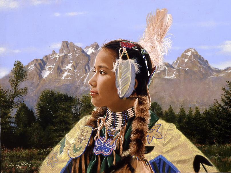native american indian six08jpg 808x606