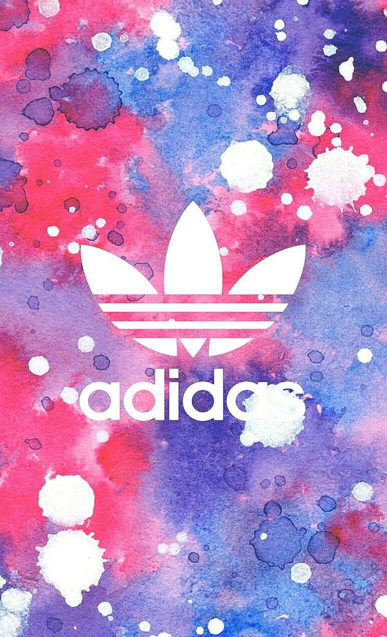 Adidas fond decran Pinterest Adidas Wallpaper and 773x1272