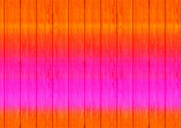 Wood Background in Bright Orange Pink by BackgroundsEtc Flickr 624x443