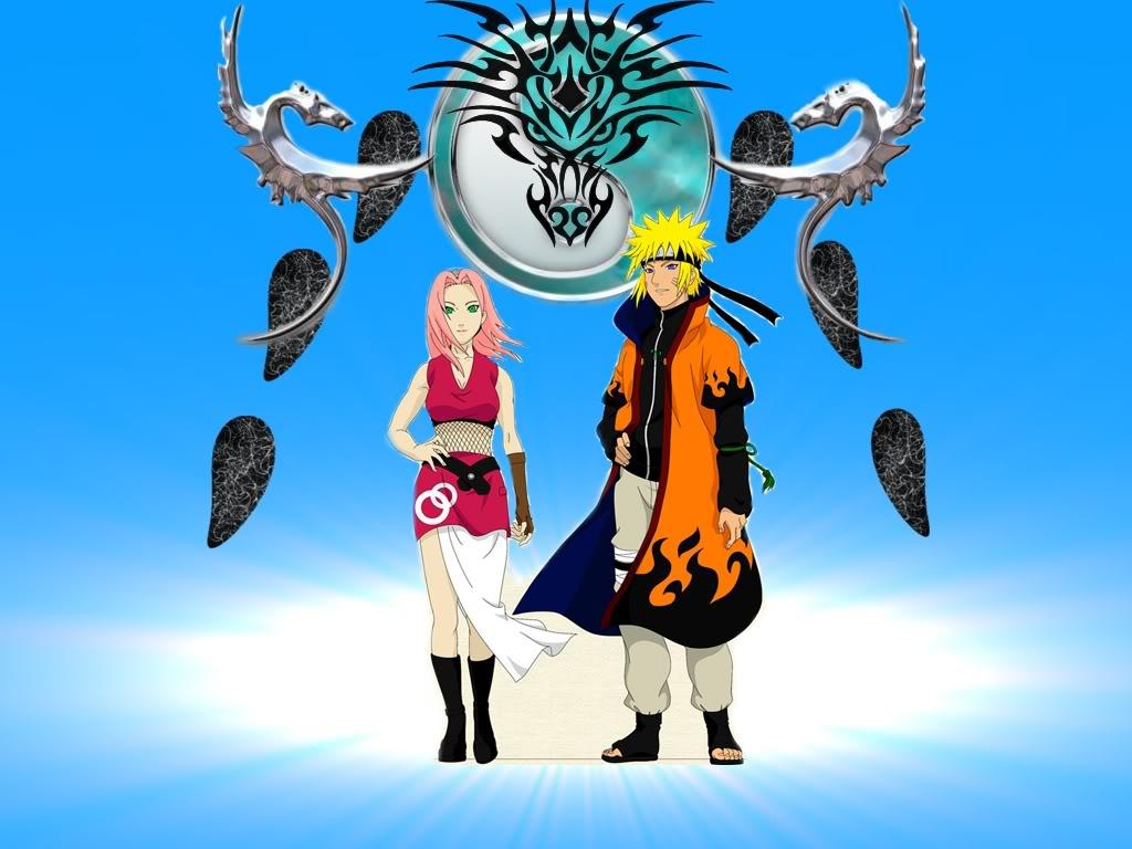 Madara Eye Naruto Wallpaper Minha Fotos Pinterest Naruto