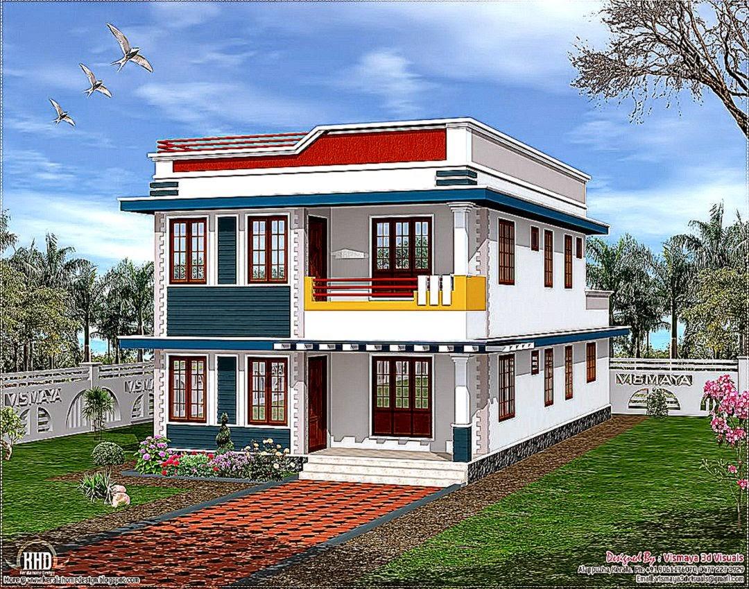 Village home wallpaper wallpapersafari for 3d wallpaper for home in pakistan