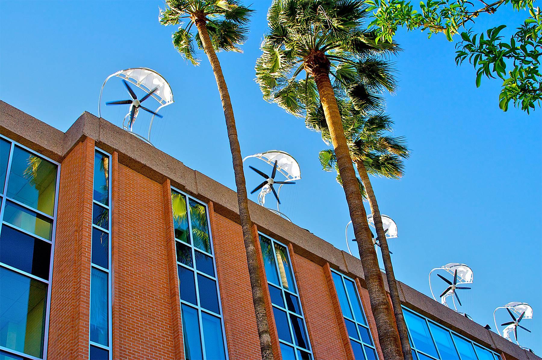 University Of Arizona Desktop Wallpapers 1800x1197