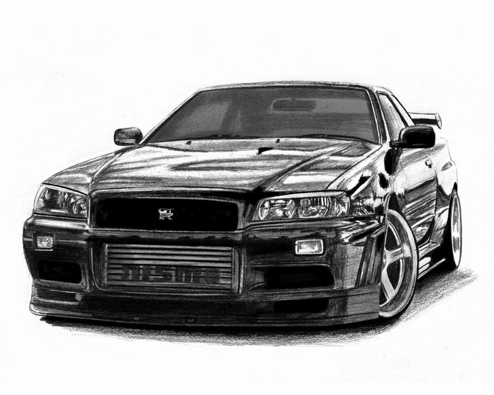 super cars wallpaperssuper cars wallpapersuper cars wallpapers 960x768