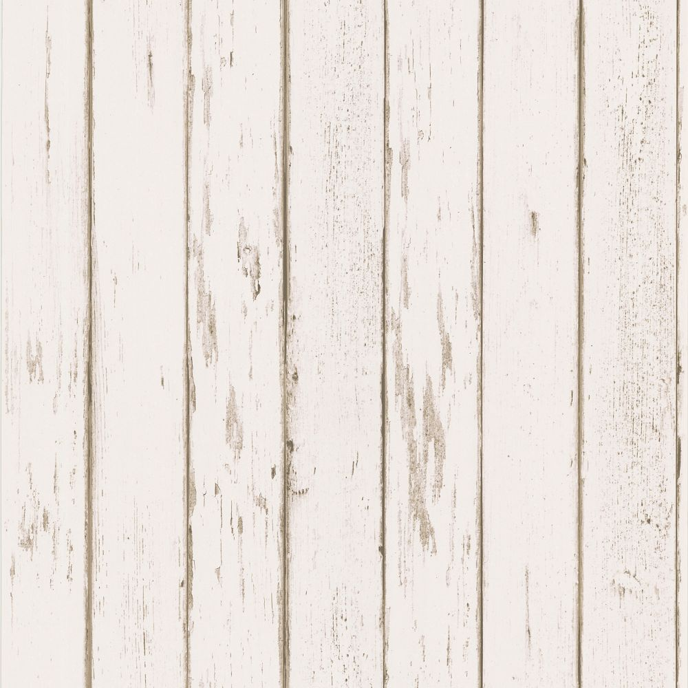 Brewster Weathered Plank Wallpaper The Home Depot Canada 1000x1000