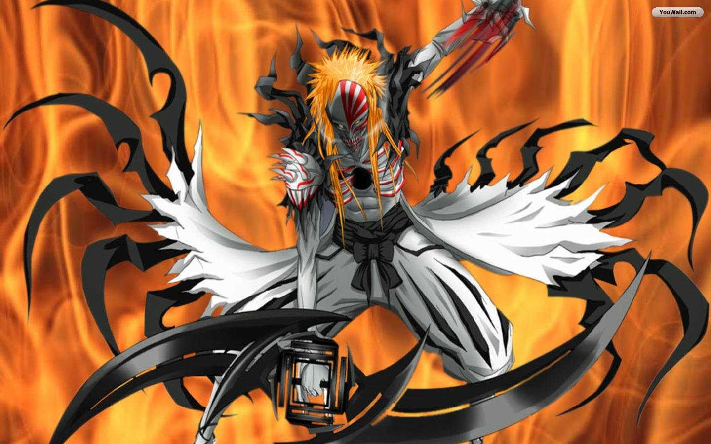 download anime bleach the movie 5 sub indo